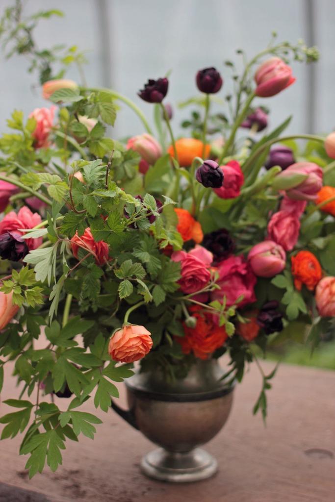 Love Fresh Flowers Jpg