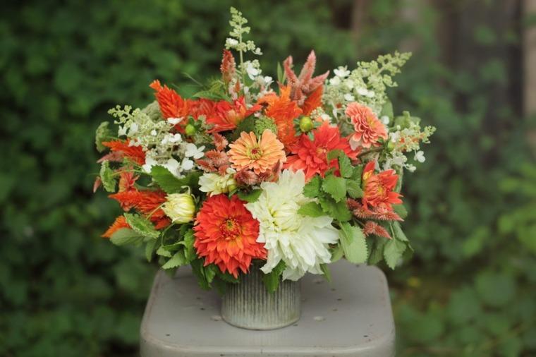 Love 'n Fresh Flowers52